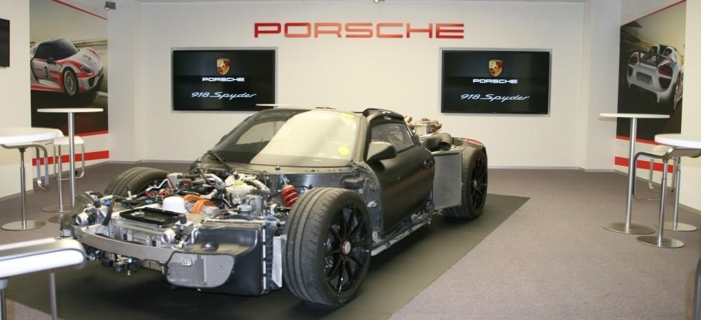 Porsche 918 Spyder Presse-Fahrvorstellung_01
