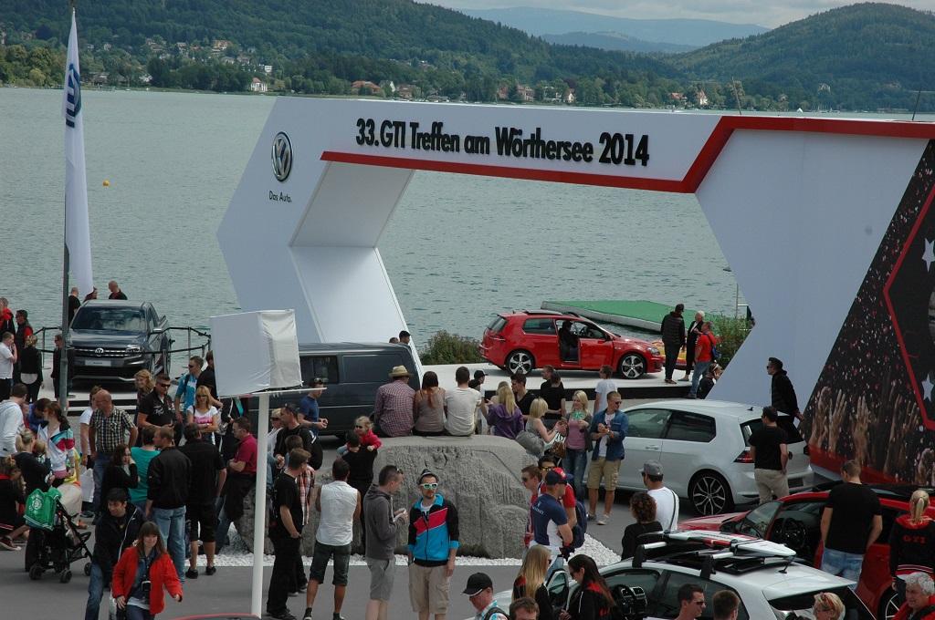 VW GTI 14_089