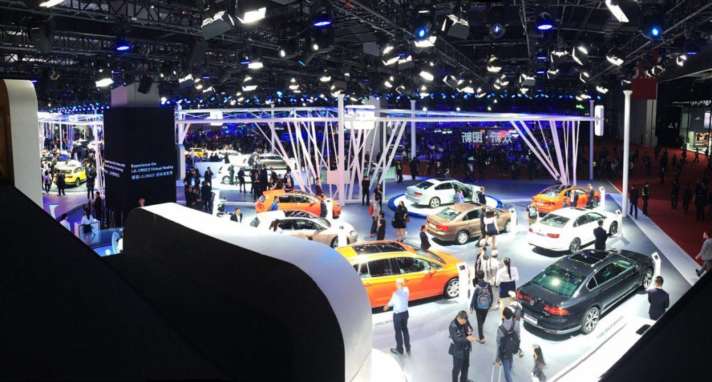 2017_Shanghai_VW_PK_1200x645