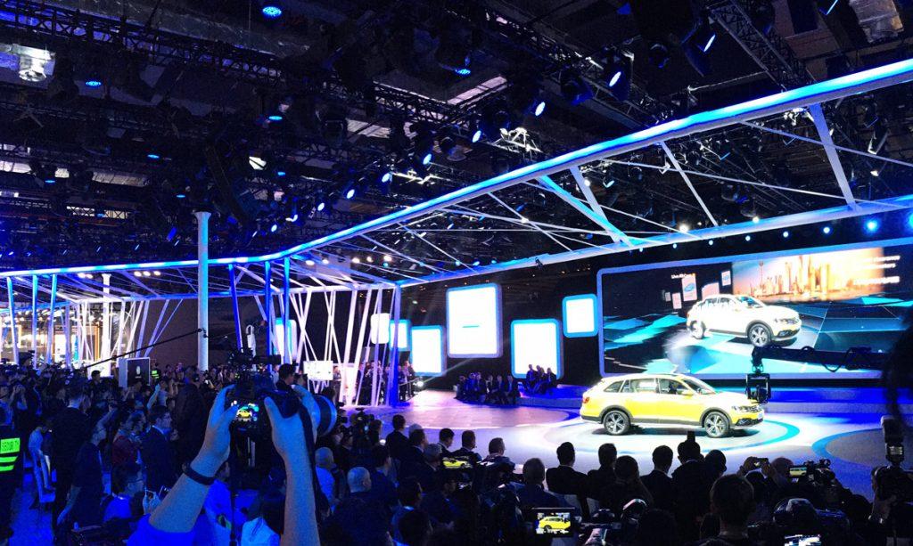 2017_Shanghai_VW_PK_1200x718