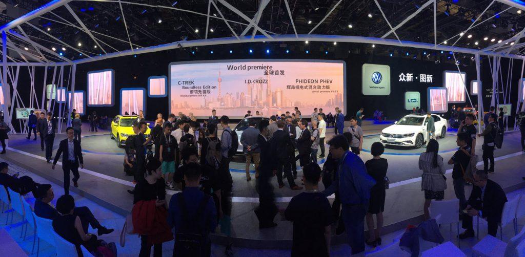 2017_Shanghai_VW_PK_1500x736