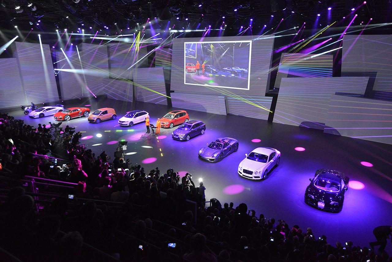 VW_Messe_Frankfurt_IAA_2013_Finale