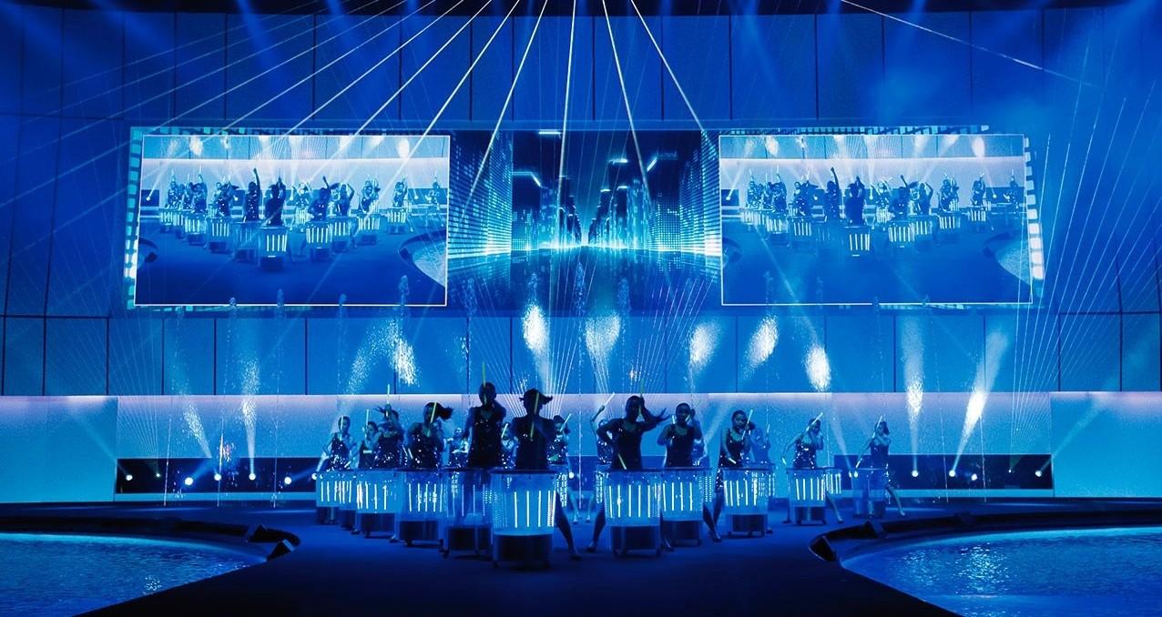 VW_GN_Beijing_2012_03