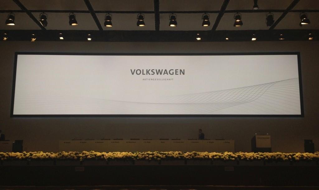 VW HV 14_Halle 3_243