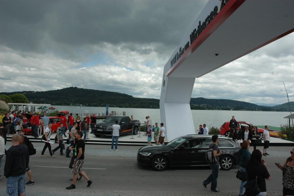 VW GTI 14_128