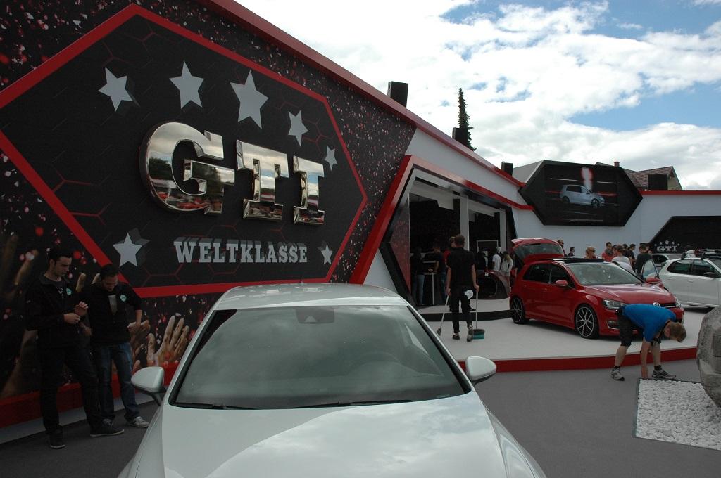 VW GTI 14_134